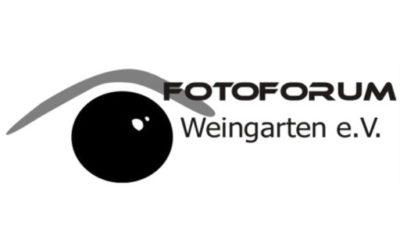 cropped-Fotoforum-Logo-1760q-1.jpg