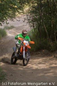 Motocross 9W9A0663