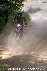 Motocross 9W9A0680
