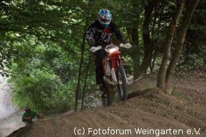 Motocross 9W9A0787
