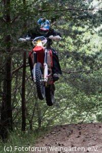 Motocross 9W9A0828