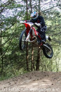 Motocross 9W9A0858